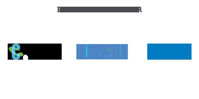 soe-2018-execution