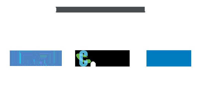 soe-2018-innovation