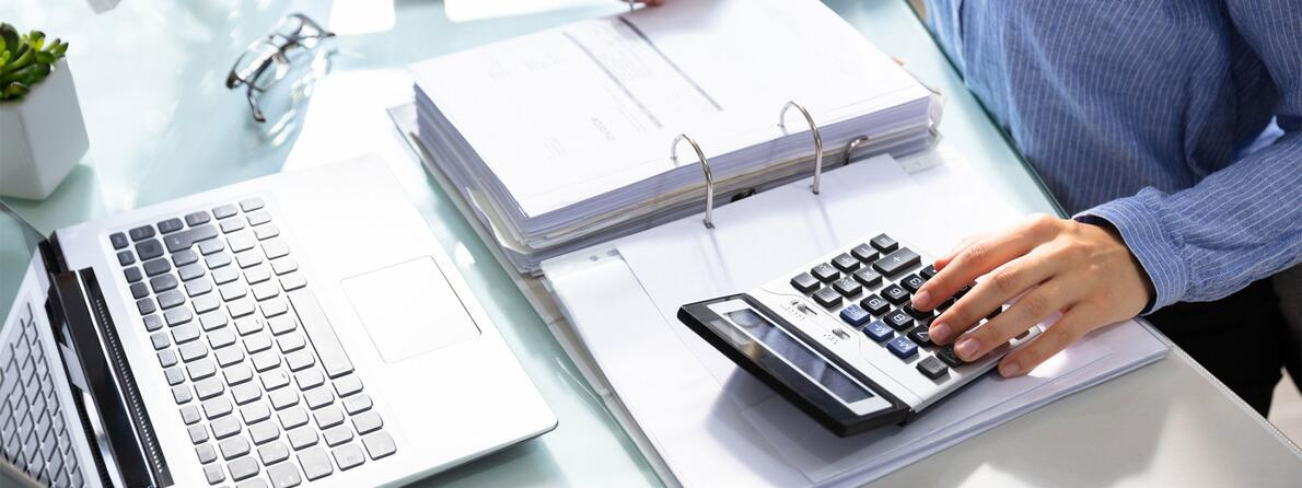 Software-Asset-Management-KPI