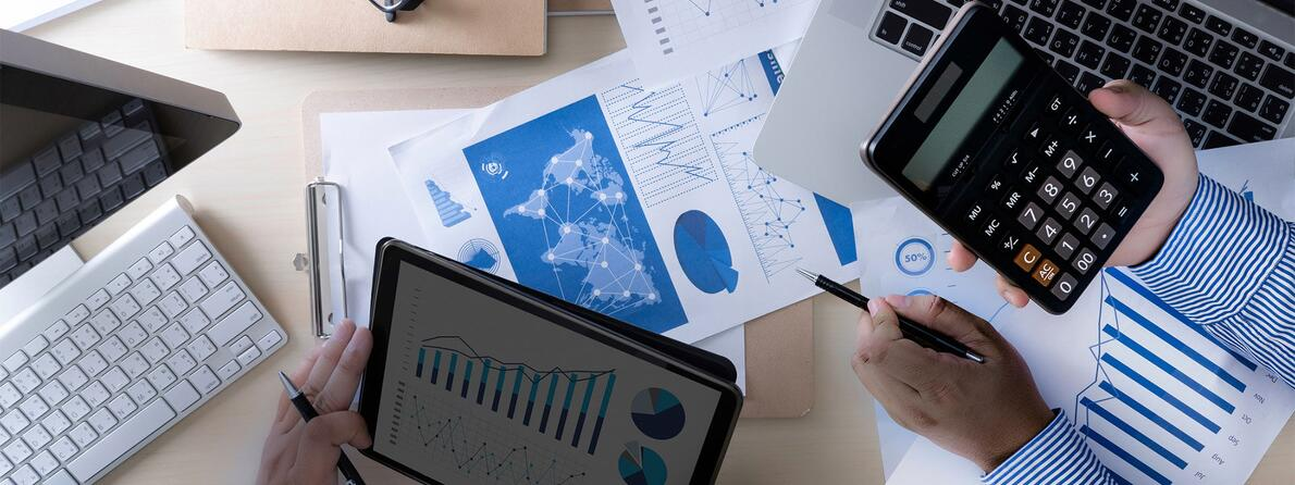 Software-Audit-Rules-Engagement