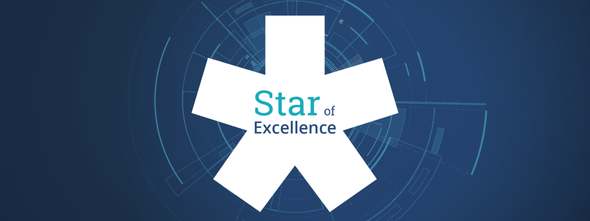 Star-of-Excellence-Banner