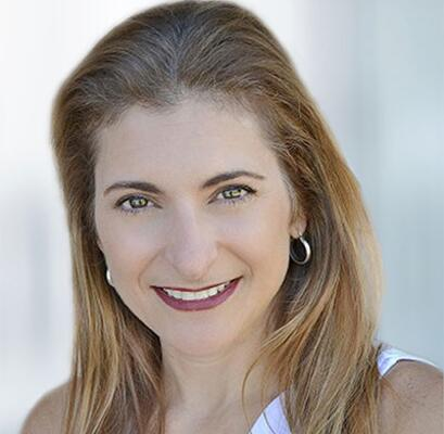 Stephanie-Marcon-sq