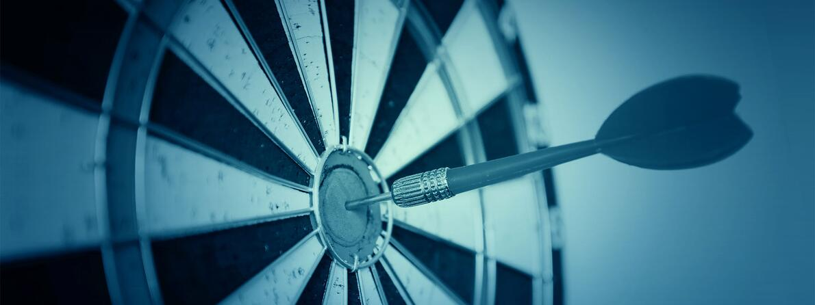 Targeted-Treatment-RPA