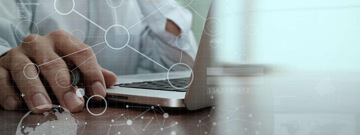 Technology-Data-Actuaries-Decisions