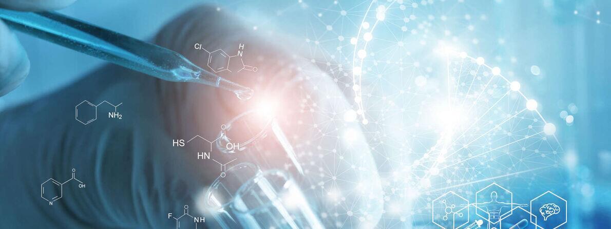 Technology-Life-Sciences-Regulatory-Landscape