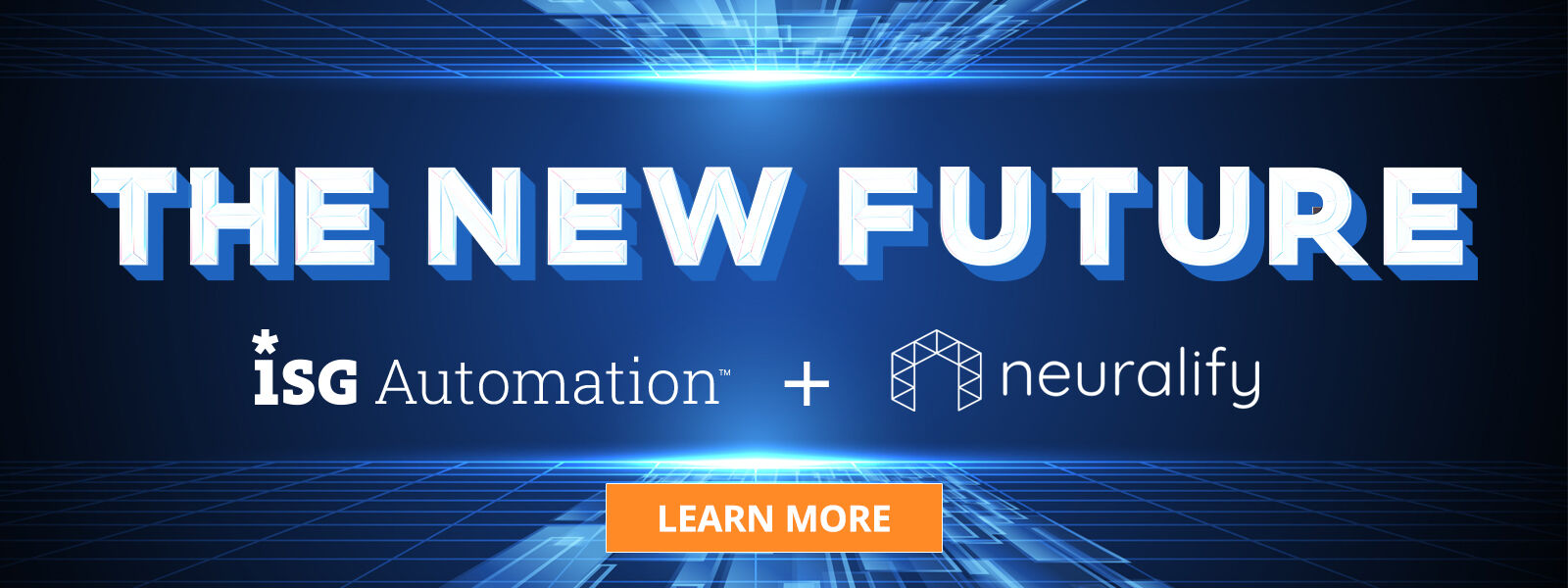 The-New-Future-Neuralify