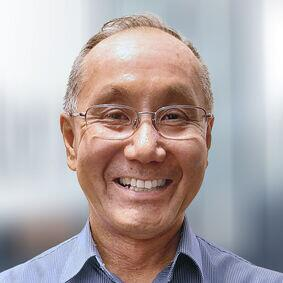 Tom.Kawamoto