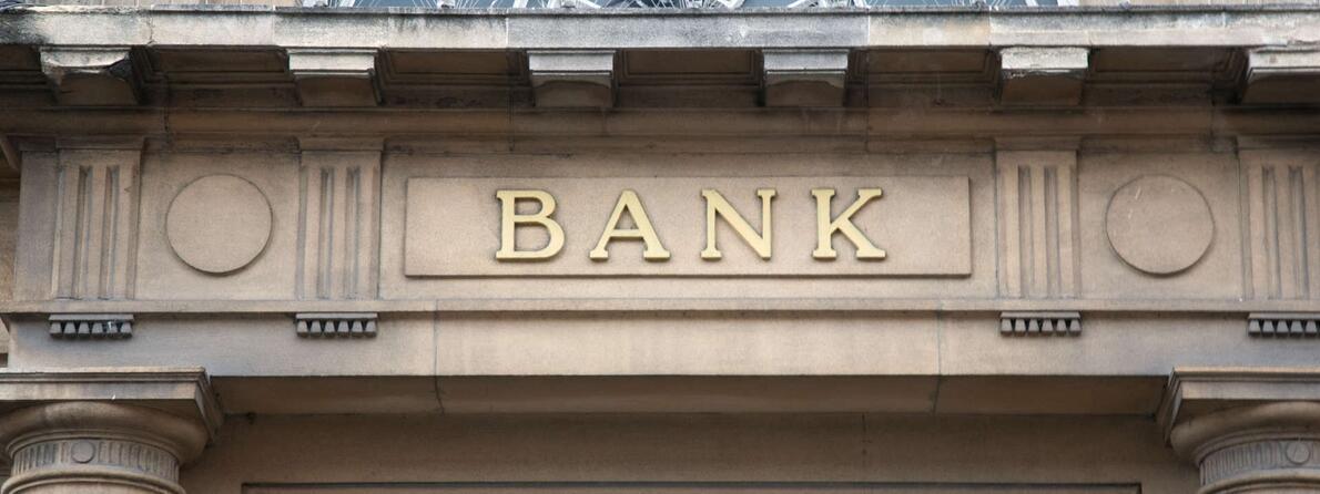 Training-Global-Banking-Giant