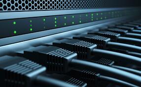 Transformation-Ethernet