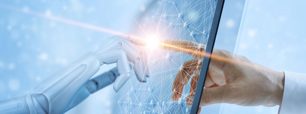 US-AI-Initiative