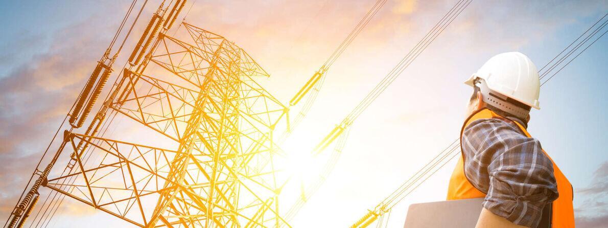 Utilities-CIOs-Infrastructure-Bill