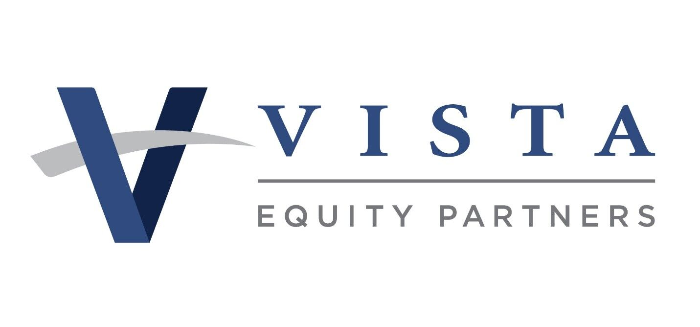 Vista-Equity-Partners
