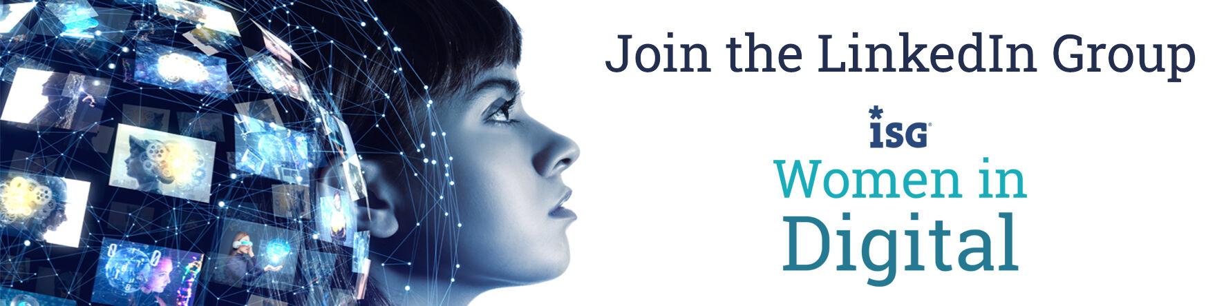 Women-in-Digital-LinkedIn-Header