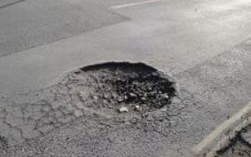 Avoiding Potholes on Road to Network Transformation