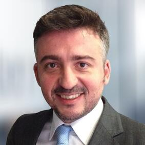 Zafra.Juan.Antonio